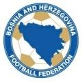 Bosnia Erzegovina Sub 21