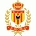 KV Mechelen Sub 18