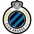 Club Brugge Sub 18