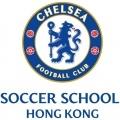 Chelsea Soccer School