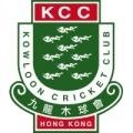 Kowloon CC
