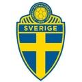 Suecia Sub 21