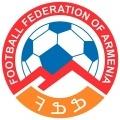 Armenia Sub 21