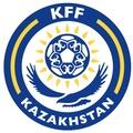 Cazaquistão Sub 21