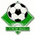 USMM Hadjout