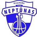 Neptunas Klaipėda