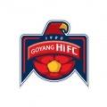 Goyang Hi FC