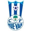 Huévar C.F.