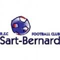 Sart-Bernard