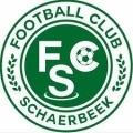 Schaerbeek