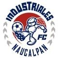 Industriales Naucalpan