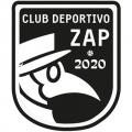 Deportivo Zap
