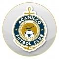 Acapulco FC