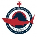 Veracruzano Tiburón