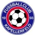 FC Kapellerfeld