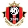 RFC Seraing Reservas