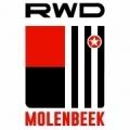 RWDM Brussels Reservas
