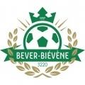 Excelsior Biévène