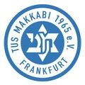 TUS Makkabi
