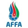 Azerbaijan U-16