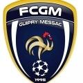 Guipry-Messac