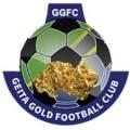 Geita Gold