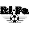 Ri-Pa
