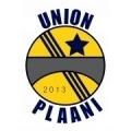 Union Plaani