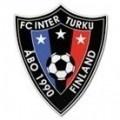 Inter Turku II