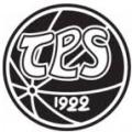 TPS II