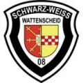 SW Wattenscheid