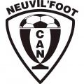 CA Neuville