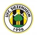 Siezenheim