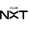 Club Brugge Sub 23
