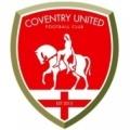 Coventry United Fem