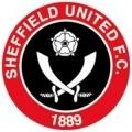 Sheffield United Fem