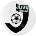 Juve Hasselt
