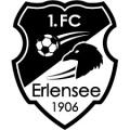 FC Erlensee