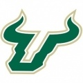 USF Athletics