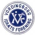 Vordingborg