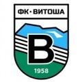 Vitosha Bistritsa Sub 19