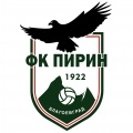 Pirin Blagoevgrad Sub 19