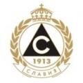 Slavia Sofia Sub 19