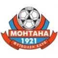 Montana Sub 19