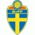 Sweden U-15