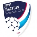 St Sebastien