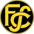 Schaffhausen Sub 17