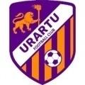 Urartu Sub 18
