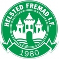 Helsted Fremad