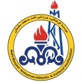 >Naft Masjed Soleyman